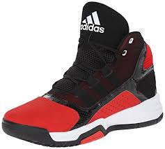 adidas shoes high tops for boys 2017. adidas performance men\u0027s amplify basketball shoe shoes high tops for boys 2017