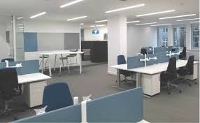 latest office furniture designs. Latest Office Furniture Designs O