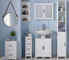bathroom furniture ideas. Breathtaking Bathroom Furniture Ideas 7 White Cat88 Home Design