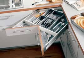 Image result for kitchen hardware