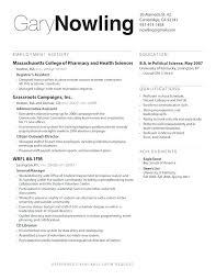 College Application Resume Format Beauteous Example Of College Resume For College Application College Admission