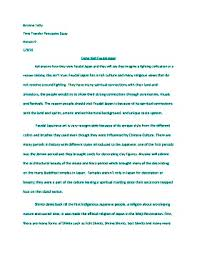 essay structure outline  america the perfect essay structure legalize marijuana essay school why know at alligators and crocodiles are the fact the very struggle