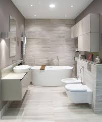 These designs are inspired by the clients' individual needs, style and  budget, and are a helpful visual tool included with each bathroom design  service.