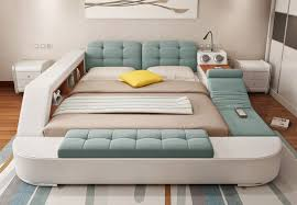 sofa bed design. Cool Beds Sofa Bed Design