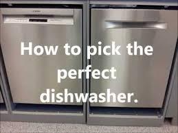 best dishwasher 2016. Whirlpool Vs Bosch Dishwasher Best 2016