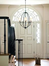 2 story foyer chandelier two lighting made to measure home interior how high hang in