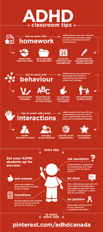 Adhd Classroom Tips Pictures Photos And Images For Facebook