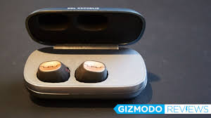 bose truly wireless earbuds. readme bose truly wireless earbuds c