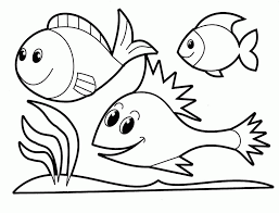 Here is a list of 10 cartoon coloring sheets that features most favorite cartoon characters that your child will love coloring Corn Coloring Sheet Coloring Home