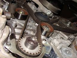 How to Know When to Replace Your Timing Belt besides Maintenance Schedule For Honda Civic   Car Insurance Info additionally Timing chain stretch   Honda Tech   Honda Forum Discussion likewise  together with Maintenance Schedule For 2015 Honda Crv   Car Insurance Info further 1998 2002 Honda Accord Timing belt replacement with water pump moreover Honda civic timing belt replacement 1 4 gasoline model   YouTube together with  moreover 01 05 Honda Civic Re mended Maintenance Schedule   Fisher Honda further Toyota   Honda Timing Belts and Chains moreover . on 2002 honda civic timing belt repment schedule