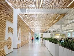 Interior Designers In West Michigan Newell Rubbermaid Design Incubator By Eva Maddox Interior