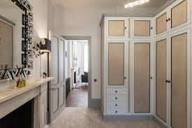dressing room furniture. bachelor pad hyd park classic dressing room by prestige architects marco braghiroli furniture r