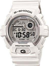 g8900a 7 others mens watches casio g shock g shock others g8900a 7