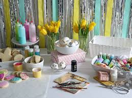 Kitchen Table Settings Valentines Day Dining Room Table Setting Mommy Blogs Decorate