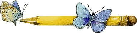 """Résultat de recherche d'images pour """"Barre de séparation fleur"""""""