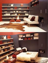 dual purpose furniture. Bed Sofa 2 In One Furniture Dual Purpose