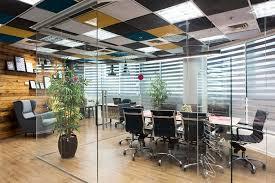 the creative office. Gofman Creative Offices - Ramat Gan 3 The Office C