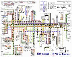 children s publishing san diego 11 blog posts kawasaki klr650 color wiring diagram 1024x819 the watchtower comic con do it yourself edition