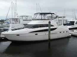 2007 meridian 408 motoryacht power boat for sale www yachtworld com  at 2007 Searay Meridian 341 Wiring Diagram