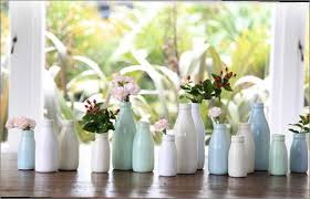 Small Picture Home Decor Vases India Home Design Ideas