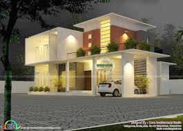 modern home plans 2500 sq ft lovely 2500 sq ft modern house plans new home plans