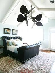 ceiling fans for cathedral ceilings cathedral ceiling fan ceiling fans for cathedral ceilings hunter ceiling fans