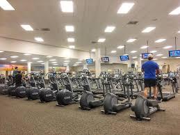 photo of la fitness palm beach gardens fl united states la fitness