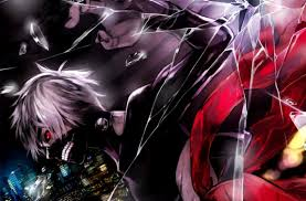 Ken Kaneki Hd Wallpaper For Android Apk ...