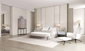 simple bedroom. Modren Simple Intended Simple Bedroom Interior Design Ideas