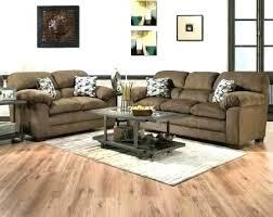 brown sofa decor brown sofa decor chocolate living room ideas brown sofa decor brown sofa living