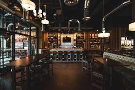 Company Pub Irish Irish Pub Irish Pub Company
