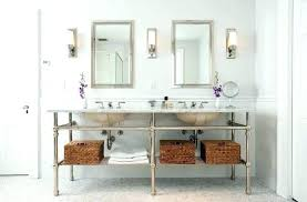 restoration hardware bathroom sconces photo 4 of view full size charming bath wall sconce o22