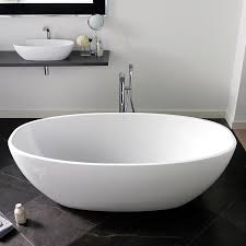 victoria albert barcelona freestanding bath free delivery sanctuary bathrooms