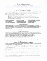 Sample Resume For Faculty Position Fresh Cover Letter For College