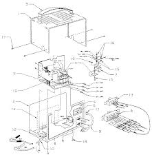 wiring diagram for century battery charger wiring diagram battery charger wire diagram home wiring diagrams