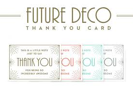 Words Of Appreciation For Employee Christmas Cards Words Thank You Sample Cards These Paint Employee