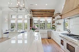 coastal kitchen rugs large size of kitchen excellent coastal kitchen and coastal themed kitchen rugs coastal themed kitchen rugs