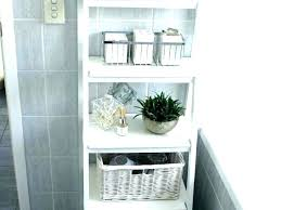 bathroom shelves over toilet over the toilet decor bathroom shelves over toilet bathroom lighting for bathrooms