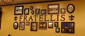 italian wall art
