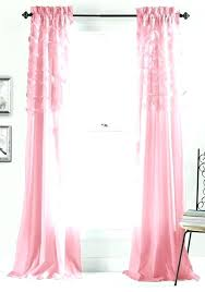 60 inch wide curtains. Wide Curtains Large Size Of Inch White Blackout 60 Long Sheer D