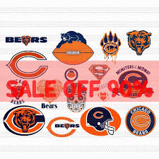 A collection of svg logos for developers/devops/geeks. Chicago Bears Logo Svg Chicago Bears Logo Chicago Bears Svg Chicago Bears Png Chicago Bears Design Chicago Bears Football Svg Chicago Bears Football Chicago Bears File Chicago Bears Cut File Chicago Bears Nfl Chicago Bears Design Buy T Shirt Designs
