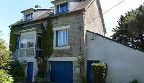 a vendre maison 7 pièces 160 m² la foret fouesnant