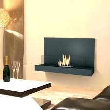 shocking bio ethanol fireplace pros cons ethanol fuel for fireplace ethanol fuel fireplace pros and cons