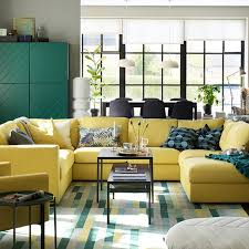 furniture sri lanka living room new 23