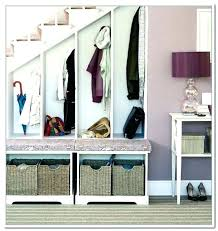 shoe storage home depot shoe closet storage coat closet shoe storage shoe closet storage coat and