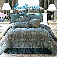 interior likable duvets green king comforter set blue brown white beige teal sets navy black and light full