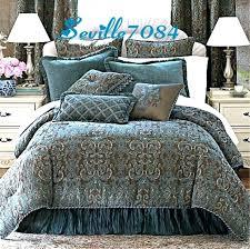 interior likable duvets green king comforter set blue brown white beige teal sets navy black and light full