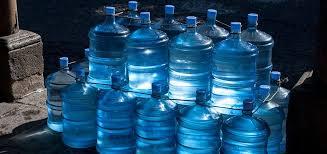 「gallon water」的圖片搜尋結果