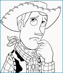 Cowgirl Coloring Pages Luxury Cowboy En Cowgirl Partijtje
