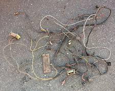 mopar engine wiring harness mopar image wiring diagram mopar wiring harness on mopar engine wiring harness